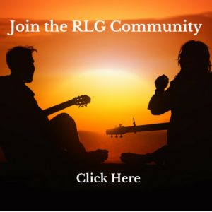 join-the-rlg-community-2