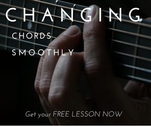 smooth-chord-changes